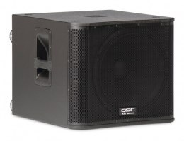 QSC - Subwoofer aktywny KW181