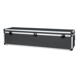 SHOWTEC - Case, kufer transportowy na 4 x LED BAR