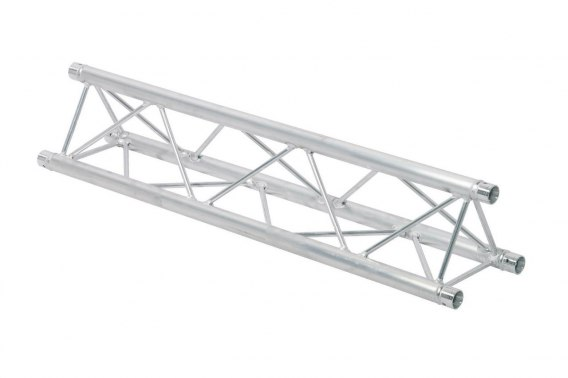 ALUTRUSS DECOLOCK DQ3-2000 3-Way Cross Beam - dystrybutor