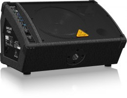 BEHRINGER - Monitor aktywny F1320D 300W 12""
