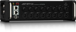 BEHRINGER DIGITAL SNAKE SD8