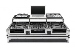 Magma - CDJ-Workstation 2000/900 Nexus - autoryzowany dealer Magma