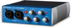PRESONUS - Interfejs audio Audiobox USB 96