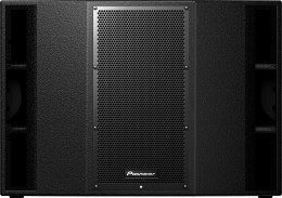 Pioneer Pro Audio XPRS 215S aktywny subwoofer - autoryzowany dealer Pioneer