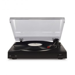 CROSLEY T200A Black