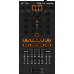 BEHRINGER - CMD MM-1