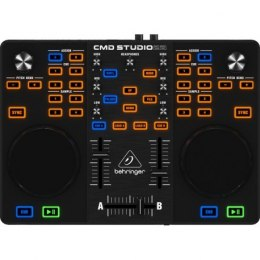 BEHRINGER - CMD STUDIO 2A