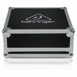 Behringer X32 PRODUCER CASE - flightcase do konsolety X32 PRODUCER