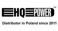 HQ Power